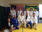 BJJ REVOLUTION TEAM EAST COAST REPS