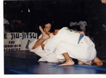 Gracie Jiu-Jitsu International Champions Hawaii, 1996